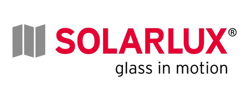 Solalux windows logo